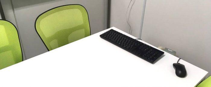 貸し会議室・レンタルスペースの活用方法